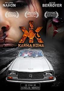 Movies free online Karma Koma France [avi]