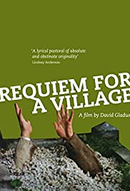 Requiem for a Village Poster