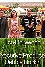 Eco-Hollywood