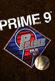 Prime 9 Poster