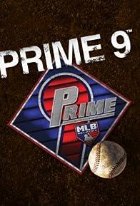 Primary photo for Prime 9