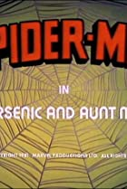 Arsenic and Aunt May