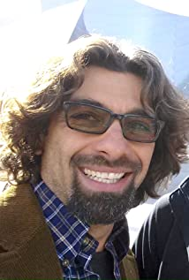 Michele Greco Picture