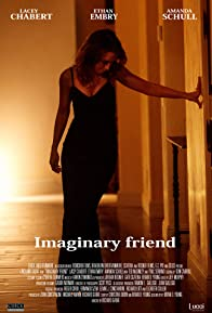 Primary photo for Imaginary Friend