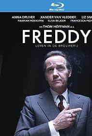 Thom Hoffman in Freddy, leven in de brouwerij (2013)