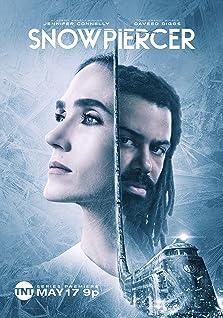 Snowpiercer (TV Series 2020)
