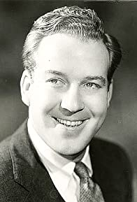 Primary photo for Dick Foran
