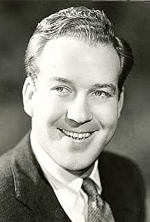 Dick Foran Picture
