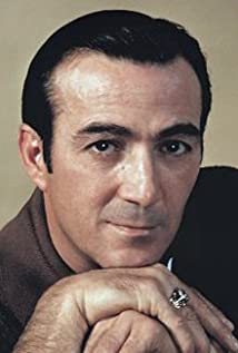 Faron Young Picture