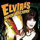 Elvira's Movie Macabre (2010)