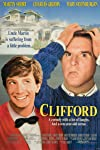 Clifford (1994)