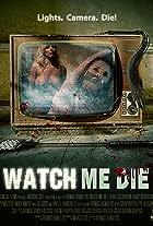 Murder Death Kill