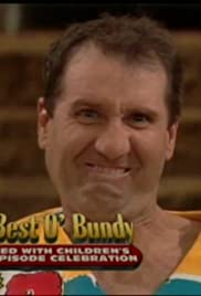 Best of Bundy Poster