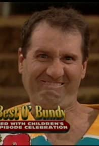 Primary photo for Best of Bundy