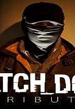 Watch Dogs: Retribution - Live Action Fan Film