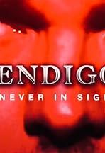 The Wendigo Effect