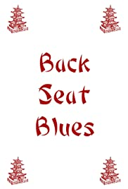 Back Seat Blues Poster
