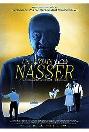 Un certain Nasser