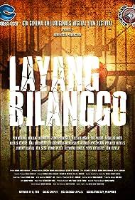 Layang bilanggo (2010)