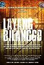 Layang Bilanggo (2010) Poster