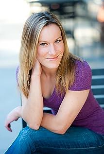 Talia K. Dillingham Picture