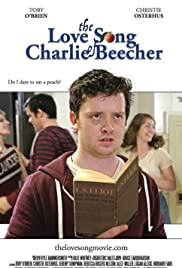 The Love Song of Charlie Beecher Poster