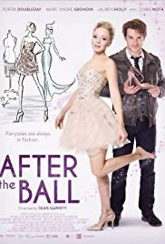 After the Ball (2015) 1080p