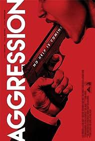 Aggression (2017)