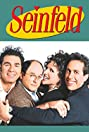 Seinfeld: Inside Look (2004) Poster