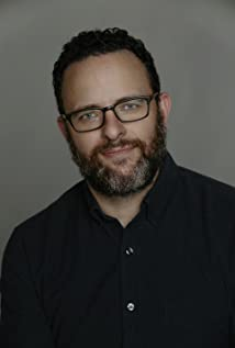 Mark Heyman Picture