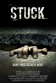 Stuck (2012)