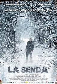 La senda (2012)