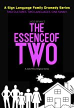The Essence of Two