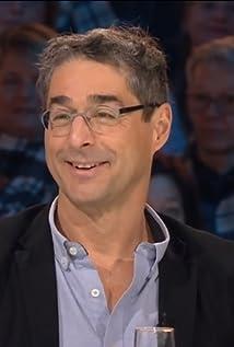 Antoine Durand