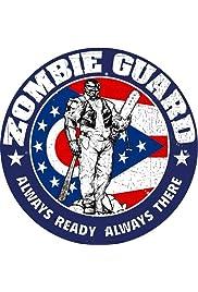 Ohio Zombie Guard