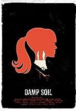 Damp Soil