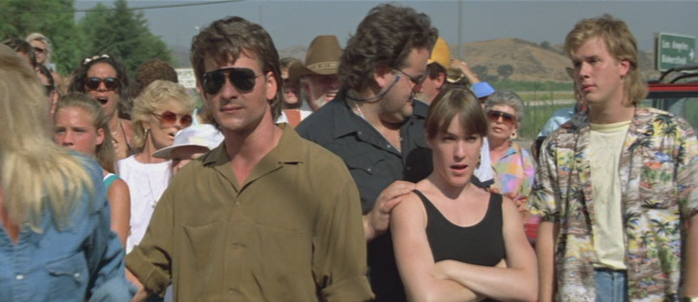 Road House (1989) Online Subtitrat in Romana in HD 1080p