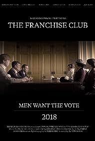 The Franchise Club (2018)
