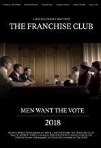 The Franchise Club