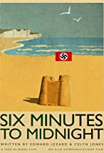 Primary image for Six Minutes to Midnight