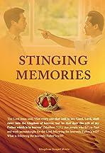 Gospel Movie: Stinging Memories