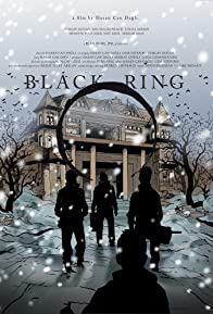 Primary photo for Black Ring