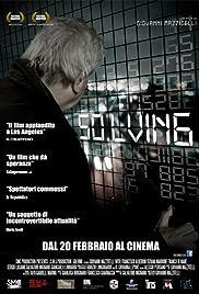 Solving Poster
