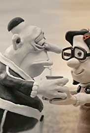 Steve Reviews Mary And Max Tv Episode 2020 Imdb