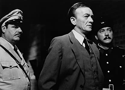 Das Attentat - L.D. Trotzki none