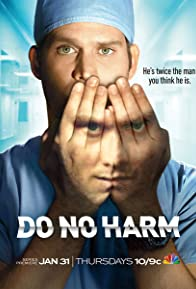 Primary photo for Do No Harm