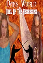 Dark World: Duel of the Assassins