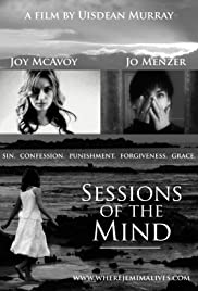 Sessions of the Mind Poster