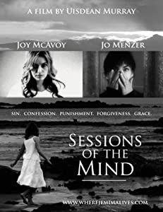 Ready full movie hd watch online Sessions of the Mind 2160p]