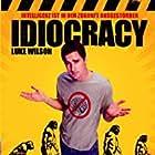 Luke Wilson in Idiocracy (2006)